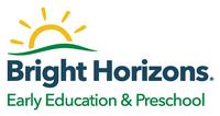 Bright Horizons at Schaumburg