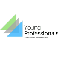 Young Professional's