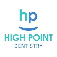 High Point Dentistry Schaumburg