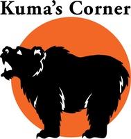 Kuma's Corner Schaumburg
