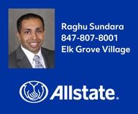 Allstate- Sundara Insurance Group LLC