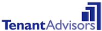 Tenant Advisors, Inc.