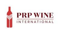 PRP Wine