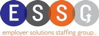 Employer Solutions Staffing Group