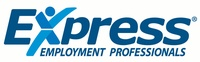 Express Employment Professionals - Forest Lake