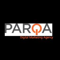 Parqa Digital Marketing Agency