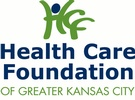 Health Care Foundation of Greater Kansas City