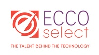 ECCO Select Corporation