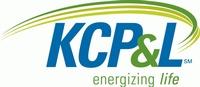 KCP&L - Gold Sponsor Table