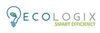 Ecologix Global