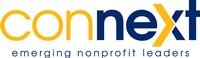 Nonprofit Connect