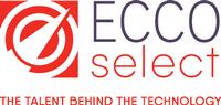ECCO Select