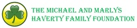 The Michael and Marlys Haverty Family Foundation