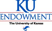 University of Kansas / KU Endowment