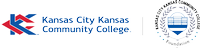 Kansas City Kansas Community College Foundation