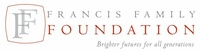 Francis Family Foundation