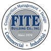 Fite Building Co., Inc.