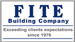 Fite Construction Company, Inc.