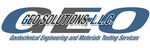 GEO Solutions, LLC