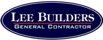 Lee Builders, Inc.