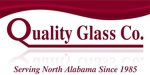 Quality Glass Co., Inc.
