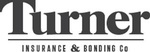 Turner Insurance & Bonding