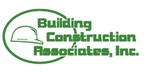 Building Construction Associates, Inc.