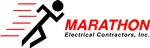 Marathon Electrical Contractors, Inc.