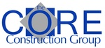 The Core Construction Group LLC