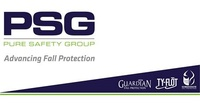 Pure Safety Group
