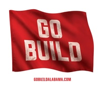 Go Build Alabama