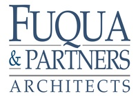 Fuqua & Partners Architects, P.C.
