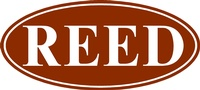 Reed Contracting Services & Ready-Mix Concrete