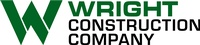 Wright Construction Company - Huntsville