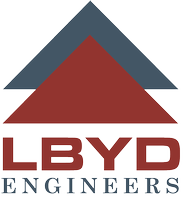 LBYD, Inc. Civil and Structural Engineers