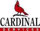 Cardinal Services LLC