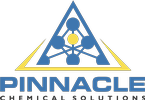 Pinnacle Chemical Solutions