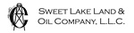 Sweet Lake Land & Oil Company, L.L.C.