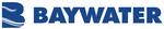 Baywater Drilling LLC