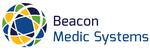 Beacon Medic Systems
