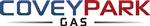Covey Park Gas LLC