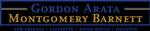 Gordon, Arata, Montgomery, Barnett, McCollam, Duplantis & Eagan, LLC.