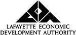 Lafayette Economic Development Authority