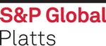 S&P Global Platts RigData