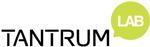 Tantrum Lab