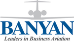 Banyan Air Service