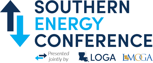Southern Energy Conference 2019 - Sep 17, 2019 to Sep 18, 2019
