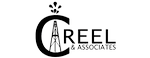 Creel & Associates, Inc.