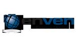 EnVen Energy Corporation
