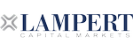 Lampert Capital Markets, Inc.